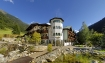 Alpin Wellness Kristiania