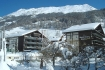 Best Western Alpen Resort   Skipas!