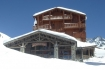 Residence Chalet des Neiges Hermine   Skipas!