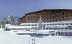Falkensteiner & Spa Resort Seefeld   Skipas!