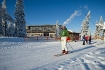 Trysil Mountain Resort